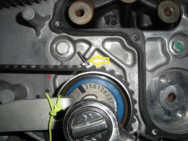 2006 jeep liberty crd timing bel  beesvillebeefarm.com