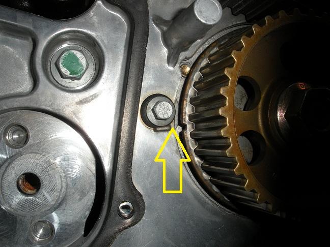 timing%20belt%2059 Jeep Timing Belt on jeep seat belt harness, jeep radiator, jeep thermostat, tank timing belt, hummer h2 timing belt, mustang timing belt, fiat timing belt, jeep brake pads, jeep struts, gmc timing belt, sterling timing belt, mercedes benz timing belt, jeep grille, jeep alternator, jeep head gasket, daihatsu timing belt, jeep ball joint, mini timing belt, smart timing belt, toyota land cruiser timing belt, jeep antenna, jeep timing cover, dodge timing belt, jeep water pump, cadillac timing belt, jeep clutch, infiniti timing belt, jeep shocks, volkswagen beetle timing belt, jeep spark plugs, geo timing belt, jeep starter, saturn timing belt, jeep cold air intake, jeep fuel pump, nissan timing belt, jeep control arm, jeep oil filter,